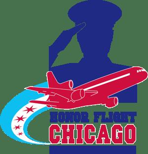 HFC_logo_fnl-4c-1-e1544115494740