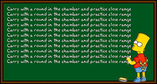 carry-with-a-round-in-the-chamber