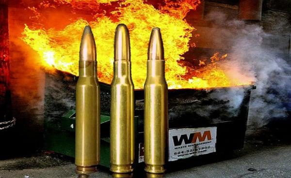 dumpster-fire-308