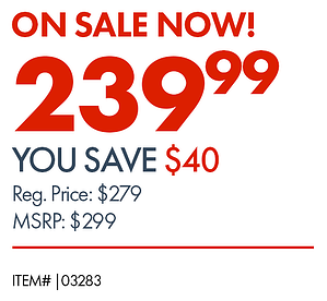RUGER EC9S WITH SAFETY SALE MAXON SHOOTERS