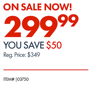 RUGER LCP 2  SALE MAXON SHOOTERS
