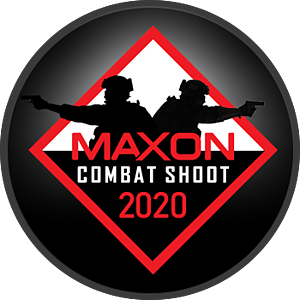 combat-shoot-maxon-shooters-2020