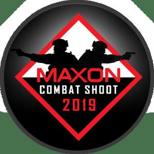 combat shoot maxon shooters 2019