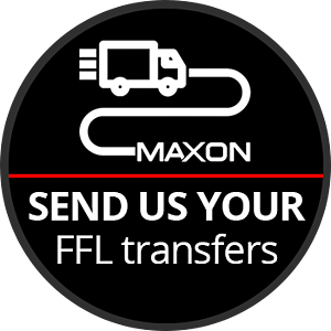ffl-dealer-transfers-at-maxon-shooters