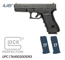 glock 17 gen 3 sale2
