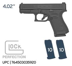 glock 44 sale