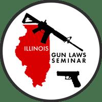 illinois gun laws