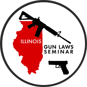 illinois gun laws