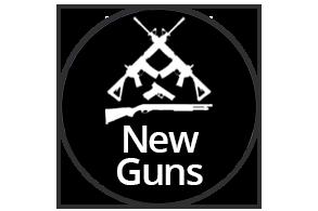 new guns email