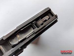 sig-suaer-p365-frame-rear-1