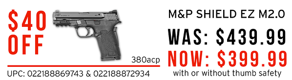 smith wesson 380 shield on sale 4