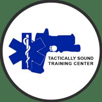 tactically sound training center jim dexter