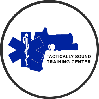 tactically sound training center jim dexter