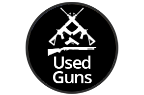 used guns email