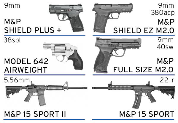 zastava maxon shooters event 2021 rental guns 3