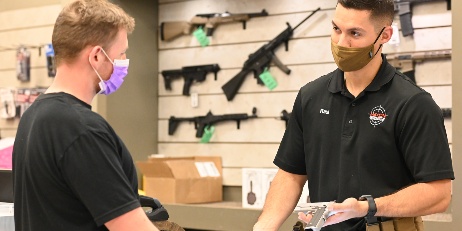 Bad Reporting on Illinois Gun Sales by CNN
